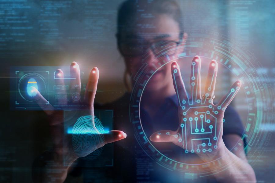 O que o profissional deve saber sobre o mercado de TI